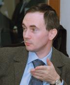 Михаил Шпилькин (