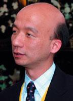 Томас Чу: «Мы пересмотрели нашу оценку российского рынка, поскольку не хотим пройти мимо открывающихся возможностей»