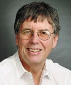 Майкл Стоунбрекер: «'Столбцовые' базы данных со временем займут рынок хранилищ данных, полностью вытеснив 'строковую' организацию хранения»