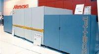 Mimaki IPH-300L имеет ширину печати 30 см