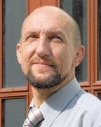 По словам Николая Комлева, некоторые преподаватели уже обращались вАП КИТ спросьбой подтвердить соответствие их учебных программ профессиональным стандартам