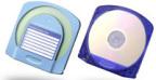 HD DVD или Blu-ray Disc?
