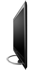 Жидкокристаллические экраны Hitachi толщиной 1,5 дюйма