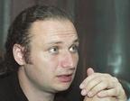 Михаил Кондрашин: «На рынке антивирусного ПО останутся только те производители, которые сумеют предлагать гибкие адаптируемые технологии».