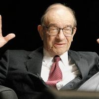 Всего несколько лет назад Алан Гринспэн утверждал, что повышение мощности компьютеров исовершенствование моделей оценки рисков делают возможным широкое предоставление субстандартных ипотечных кредитов