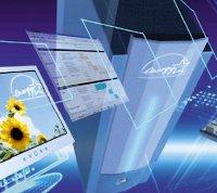 Уже сегодня всоответствии сметодикой Energy Star анализируются более 50разновидностей различных изделий, включая настольные персональные компьютеры, мониторы, потолочные вентиляторы идаже окна, но разработать эффективную систему оценки для серверов гораздо сложнее