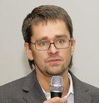 «Оптимизация цепочки поставок оборудования для нас была бы намного сложнее, если бы не заинтересованность сотрудников»,  Федор Краснов, вице-президент по бизнес-процессам управляющей компании «Акадо»