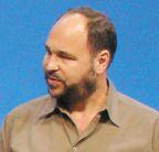 Пол Маритц: «Скоро в ИТ-индустрии вообще не останется других подходов к построению центров обработки данных, кроме виртуализации»