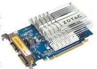 ZOTAC GeForce 9400 GT ZONE