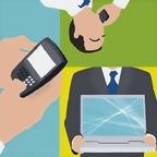 Внедрение так называемых «унифицированных коммуникаций» позволяет решить все коммуникационные проблемы компании, поскольку обеспечивает передачу данных, голоса ивидео по единой инфраструктуре