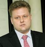 Илья Соловьев: «Перспективным рынком может стать сегмент государственных организаций, особенно если государство реально займется повышением их эффективности»