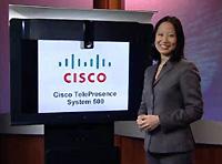 В Cisco заявляют, что намерены со временем распространить технологии