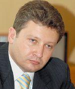 Виктор Таратухин рассчитывает на то, что Академический центр компетенции SAP обеспечит связь между компанией, ее партнерами иклиентами, атакже университетами на территории России иСНГ