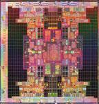 Tukwila— это первый процессор c2млрд. транзисторов