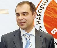 Алексей Воронков: «Мы планируем стать лидерами рынка вближайшие несколько лет»