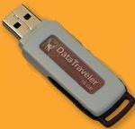 Kingston DataTraveler 16 GB
