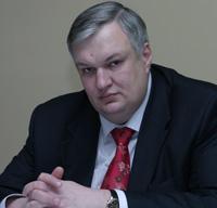 Андрей Борисов: