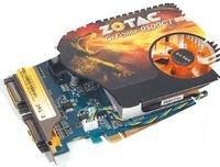 ZOTAC GeForce 9500 GT AMP!