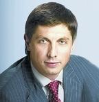 Александр Егоров рассчитывает, что появление такого крупного акционера, как «ТехноСерв А/С», позволит его компании получить значительные финансовые ресурсы