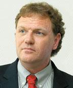 Майк Ланкау: «На оборудовании Allied Telesis вПольше реализован масштабный проект предоставления услуг Triple Play, имы готовы квыполнению подобных проектов вРоссии»