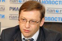 По словам Андрея Бесхмельницкого, вопрос не в платформе, а в людях