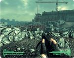 Действие игры разворачивается среди занятных пейзажей