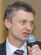 По мнению Германа Хохлова, большинство интеграционных платформ на практике оказываются избыточными
