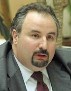 Григорий Бунатян заверил, что официальная возможность инвестиционной деятельности может появиться уфонда уже вавгусте