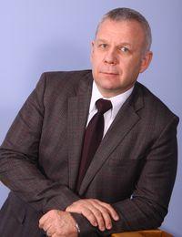 Алексей Шлыков: