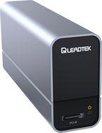 Leadtek WinFast HPVC1100 позволит расширить возможности графической обработки ноутбуков