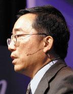Новое подразделение, которое возглавит Дэвид Йен, сосредоточится на инновационных разработках всамых разных областях— от микросхем для высокоскоростных сетей до многопоточных процессоров следующего поколения соткрытой архитектурой