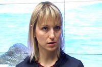 Юлия Бабкина: «Подписчики на услуги фиксированно-мобильной конвергенции получат весомые технологические и экономические выгоды»