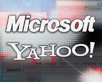 Сегодня как Microsoft, так иYahoo необходимо оценить свои перспективы, выявить назревшие вопросы, пересмотреть искорректировать планы изаняться решением задач, которые возникли перед компаниями смомента выдвижения памятного предложения о приобретении