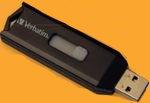 Verbatim Store'n'Go USB Business Secure 16 GB