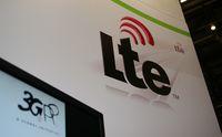 Предполагается, что LTE станет следующим широко распространенным стандартом на мобильную широкополосную технологию