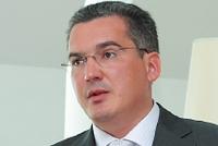 Виктор Солодков: «Далеко не все фирмы, начавшие работать одновременно сJuniper, могут похвастать такими же результатами»