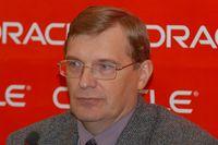 Глеб Ладыженский: