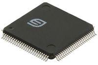 С Cortex-A5 сможет работать все программное обеспечение, которое выполняется на устройствах с другими процессорами линейки ARM Cortex