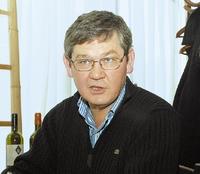 Николай Пунтиков вынужден изучать ситуацию на рынке труда по всей России, ане только вкрупнейших городах страны иближнего зарубежья
