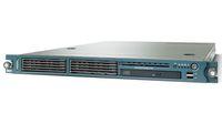 Использование специализированных сетевых устройств семейства Cisco NAC Appliance упрощает развертывание технологии контроля доступа в корпоративной сети
