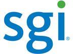 Руководство Rackable надеется, что смена названия поможет компании расширить свой бизнес в других странах, где марка SGI известна гораздо лучше. Вместе с тем обновленный логотип SGI будет выполнен в сине-зеленых цветах Rackable