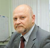 Сергей Афанасьев: «В ряде стран национальные законы об электронном документообороте носят антикоррупционный характер»