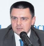 Константин Солодухин: «Наиболее заметное влияние на наш бизнес оказывают сегодняшние темпы либерализации рынка дальней связи»