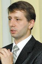Юрий Мигаль: «Заказчики покупают технику с технологией vPro, но из-за недостатка знаний они ее пока не используют»
