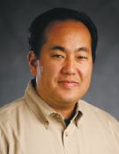 Президент компании ADS Consulting Group, специализирующейся наразработках вобласти Microsoft.NET иSQL Server исетевых технологиях.