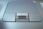 Датчики отпечатка пальца встраиваются в большинство корпоративных моделей