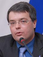 """Игорь Карпачев: """"Мы и впредь останемся поставщиком специализированных решений"""""""