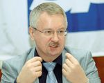 На новый проект «Техносилу», по словам Леонида Тюкавкина, подвигло понимание того, что некоторые бизнес-процессы компании далеки от идеала
