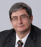 Владимир Полутин: