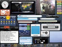 Виджеты успели завоевать популярность благодаря тому, что позволяют фактически каждому без труда настроить Web-страницу или социальную сеть, внедрив внее источники новостей, сведения опогоде, видео или какую-то иную информацию